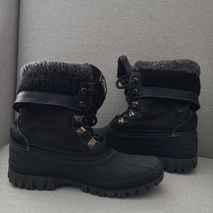 Storm by Cougar Winter Boots - Size 8